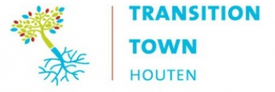 Transition Town Houten